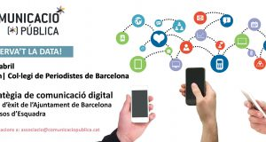 Casos d'èxit en estratègies de comunicació digital