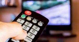 El Govern sotmet a consulta pública la modificació de la Llei de la comunicació audiovisual