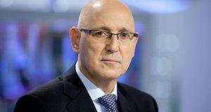 El consell d'informatius de RTVE demana el relleu de la direcció
