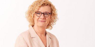 """La llista """"Més periodisme"""", encapçalada per Neus Bonet, formarà la nova Junta de Govern del Col·legi de periodistes de Catalunya"""