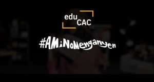 #AMiNoMenganyen o com fomentar l'esperit crític dels joves davant la tecnologia