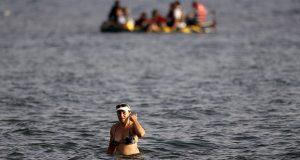 Mor el foto periodista grec Iannis Behrakis, premi Pulitzer 2016