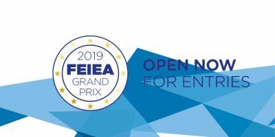 Oberta la convocatòria pels premis de Comunicació Interna FEIEA 2019