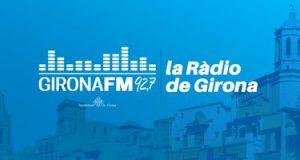 Girona FM inicia les seves emissions