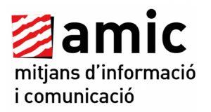 Comunicat de l'AMIC: La premsa de proximitat, un bé essencial en risc