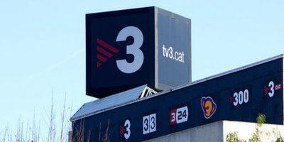 El canal 33 obre convocatòria per produir projectes audiovisuals innovadors