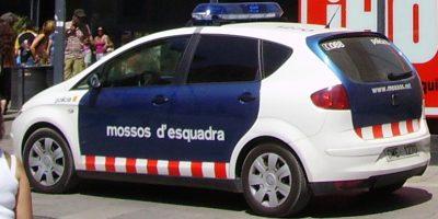 L'Associació Comunicació Pública lamenta la destitució de Joana Vallès
