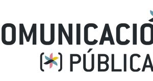 Convocatòria de l'Assemblea anual de l'Associació Comunicació Pública