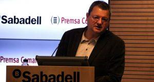 La premsa comarcal suma 1,1 milions de lectors mensuals