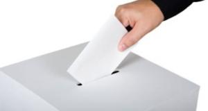 Guia de comunicació sobre les accions institucionals durant els períodes electorals