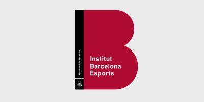 L'Institut Barcelona Esports licita la gestió del seu web i les xarxes socials