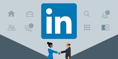 Webinar: Nous recursos per a la teva pàgina de LinkedIn