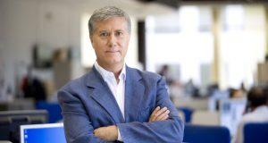 Pere Buhigas, nou director de RTVE a Catalunya