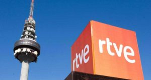 20 candidatures aspiren a presidir RTVE