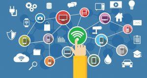 Introducció al web 3.0.: la web semàntica i les seves noves aplicacions