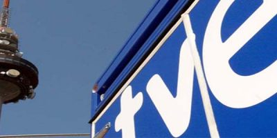 """El Consell d'Informatius de TVE demana explicacions per les """"contractacions polítiques"""""""
