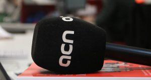 L'ACN posa a debat el present i el futur de les agències en un acte pel seu 20è aniversari