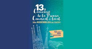 13a Convenció de Premsa Comarcal