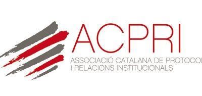Nit de l'ACPRI: save the date!