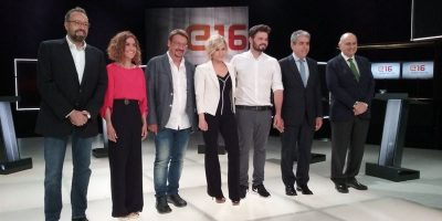 El CAC creu que els mitjans públics catalans van ser 'plurals' en la campanya del 26J