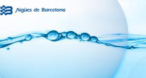 Vine a conèixer com funciona Aigües de Barcelona