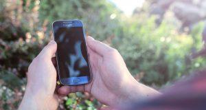 Aprèn a editar vídeos professionals amb el mòbil