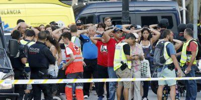 Els Ondas premien la cobertura dels atemptats de les ràdios catalanes