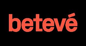 Concurs públic a Betevé per escollir nova direcció