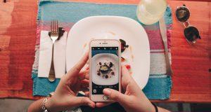 Redacció de crítiques i reportatges de gastronomia