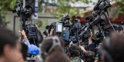 Els periodistes demanen més protecció davant la nova onada de Covid-19
