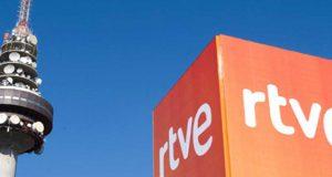 El Congrés aprova escollir el president de RTVE per concurs públic