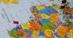 Àfrica en moviment: la migració dins i fora del continent'