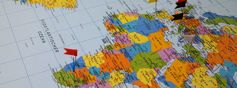 com publica africa