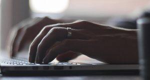 Tècniques de comunicació i expressió escrita