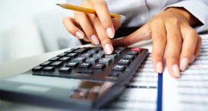 Comptabilitat i fiscalitat per a periodistes freelance