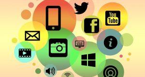 Com gestionar les crisis a les Xarxes Socials?