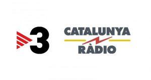 """Sanchis i Gordillo denuncien una campanya de """"desprestigi i criminalització"""" de TV3 i Catalunya Ràdio"""