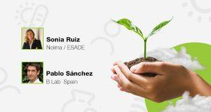 Cicle sobre sostenibilitat: quin rol té el dircom?