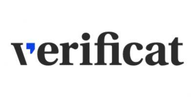 Neix Verificat, el fact-checking català
