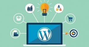 Iniciació a WordPress per a periodistes