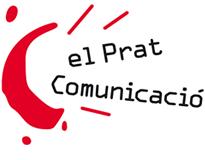 El Prat Comunicació busca nou director