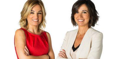 TV3 diu adéu a una graella històrica