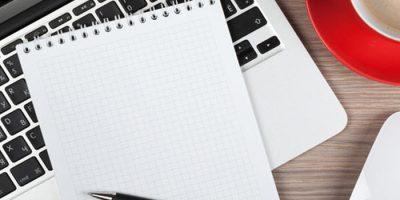 Les claus de la comunicació i expressió escrita