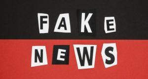 Masterclass: El dret de rectificació. Eines legals contra les notícies falses