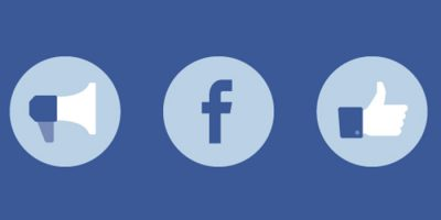 Com crear campanyes de Google Adwords i Facebook Ads