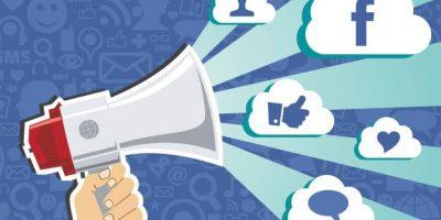 Com fer publicitat a les xarxes socials?