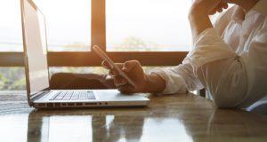 Narratives multimèdia: crea continguts innovadors
