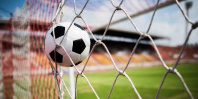 Els periodistes volen accedir a les instal·lacions esportives durant la celebració dels partits