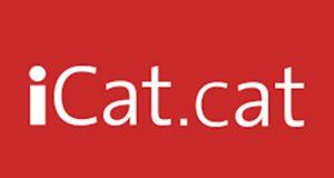 iCat FM repensarà l'oferta i ampliarà continguts