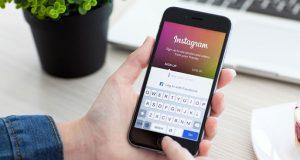 Instagram: eines i tècniques per a comunicadors i empreses